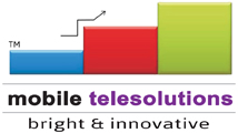 mobile telesolutions